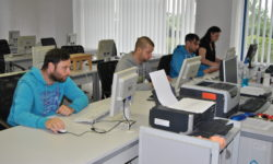 Berufsvorbereitende Bildungsmaßnahme (BvB)