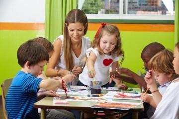 Kinder- und Jugendnotdienst