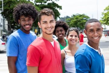 HIA - Heranführung und Integration in den Arbeitsmarkt