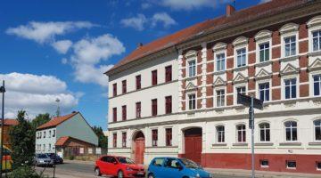 Kinder- und Jugendnotdienst Brandenburg