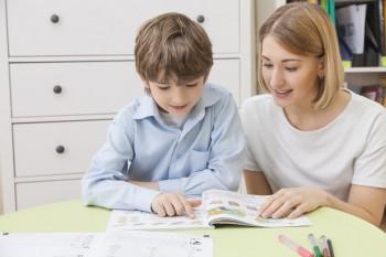 Pädagogische Fachkraft in Halle gesucht