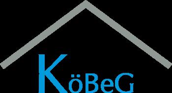 Logo Köbeg