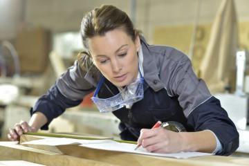 Normen, Werkzeuge und Methoden des Qualitätsmanagements