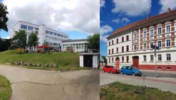 Unsere Angebote in Brandenburg an der Havel