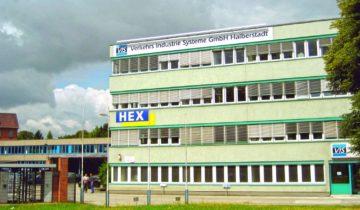Ausbildung und Umschulung in Halberstadt