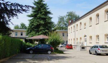 Ausbildung und Weiterbildung in Oschersleben