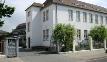 Ausbildung und Umschulung in Zerbst/Anhalt