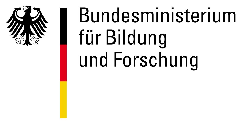Bundesministerium für Bildung und Forschung