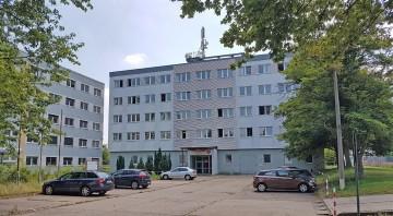 Einrichtungen in Gotha