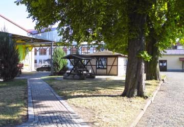 Ausbildung und Umschulung in Mühlhausen