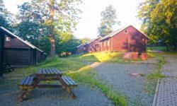 KiEZ Harz - Güntersberge
