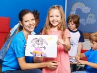 Kinder- & Jugendhilfe