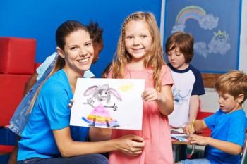 Ihr Partner für Bildung und Kinder- und Jugendhilfe