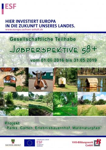 esf-jobperspektive-58-parks-gaerten-erlebnisbauernhof