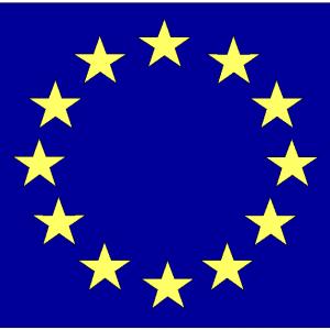 EU-Förderprojekte