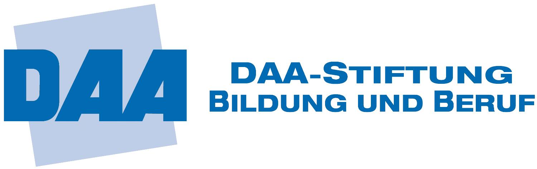 DAA-Stiftung