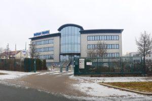 Aubildung und Umschulung in Staßfurt