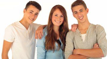 Ausbildung zur Pflegefachkraft ab August in Gotha und Leinefelde