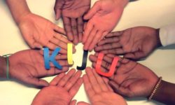 KIJU - Interkulturelle Werkstattprojekte