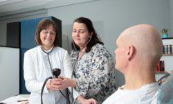 Praxisanleiter/in in der Altenpflege
