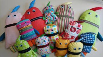 Unterstützung für Nordhäuser Kindertagesstätten