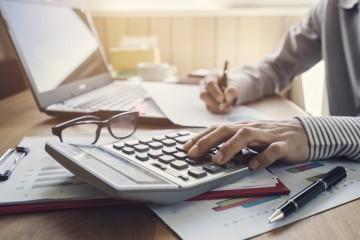 Modulare Fachkraftqualifizierung im kaufmännischen Bildungscenter