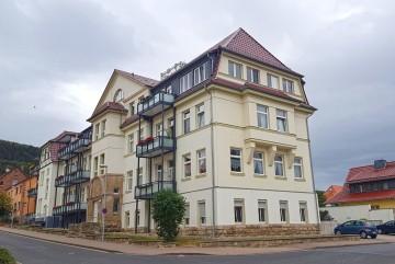 Multipotenzial in Heilbad Heiligenstadt
