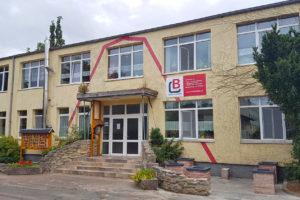 Ausbildung und Umschulung in Nordhausen