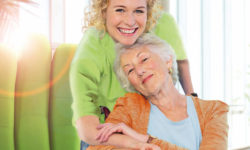 AOK-Pflegekurs PLUS - Demenz