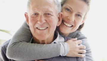 Pflegekurse für Angehörige und Ehrenamtliche