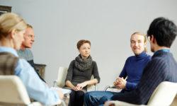 Bildungsbegleiter*in in Brandenburg gesucht