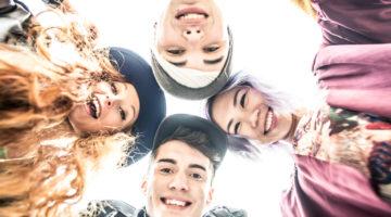 Aktivierungshilfen für Jüngere in Roßleben