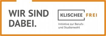 www.klischee-frei.de