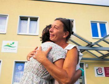 Traumapädagogisches Kinder- und Jugendhaus in Gardelegen