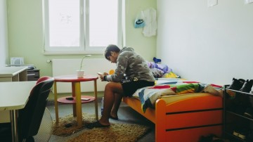 Sozialarbeiter / Sozialpädagoge / Erzieher für Wohngruppe in Gardelegen