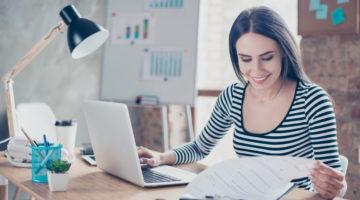 Online-Meetings vorbereiten und erfolgreich durchführen (Online-Workshop)