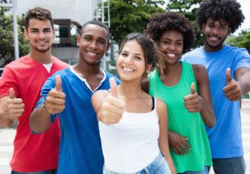BOSS - Bildung, Orientierung, Sprache und Sozialkompetenz