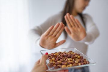 Mehr Sicherheit im Umgang mit Nahrungsmittelallergien und –unverträglichkeiten