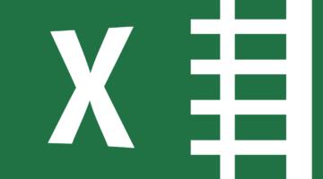 Grundkurs Excel