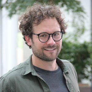 Diplom-Betriebswirt (BA) Rainer Mickan