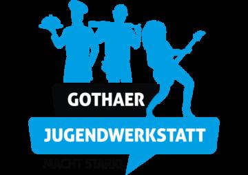 Gothaer Jugendwerkstatt
