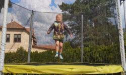 """Neue Möbel und Spielzeug für die Kinder-Wohngruppe """"Ankerplatz"""""""