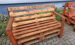 Upcycling - Kreative Müllverwertung im VHS-BILDUNGSWERK Staßfurt