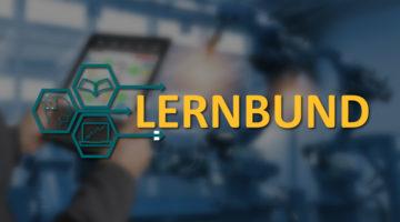 LERNBUND - Passgenaue Personalentwicklungs- und Qualifizierungsmaßnahmen für Ihr Unternehmen